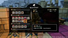 Dragon-Quest-Builders-2-02-03-12-2018