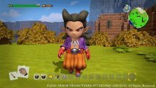 Dragon-Quest-Builders-2-02-09-04-2018