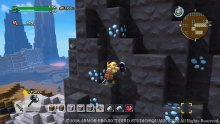 Dragon-Quest-Builders-2-02-12-11-2018