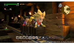 Dragon Quest Builders 2 02 22 10 2018