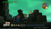Dragon-Quest-Builders-2-02-28-06-2019