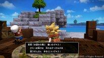 Dragon Quest Builders 2 02 30 01 2019