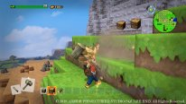 Dragon Quest Builders 2 03 02 04 2018
