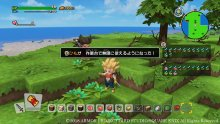 Dragon-Quest-Builders-2-03-12-11-2018