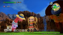 Dragon Quest Builders 2 03 14 02 2019