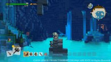 Dragon-Quest-Builders-2-03-15-10-2018