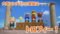 Dragon Quest Builders 2 03 22 12 2018