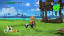 Dragon Quest Builders 2 03 30 01 2019