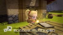 Dragon Quest Builders 2 04 02 04 2018