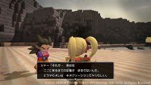 Dragon-Quest-Builders-2-04-09-04-2018