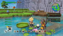 Dragon-Quest-Builders-2-04-12-11-2018
