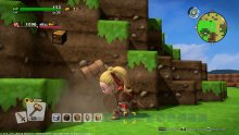 Dragon-Quest-Builders-2-04-14-02-2019