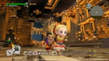 Dragon-Quest-Builders-2-04-15-10-2018