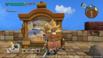 Dragon Quest Builders 2 04 19 11 2018
