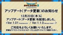 Dragon Quest Builders 2 04 22 12 2018