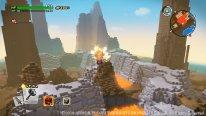 Dragon Quest Builders 2 04 30 01 2019