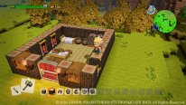 Dragon Quest Builders 2 05 02 04 2018