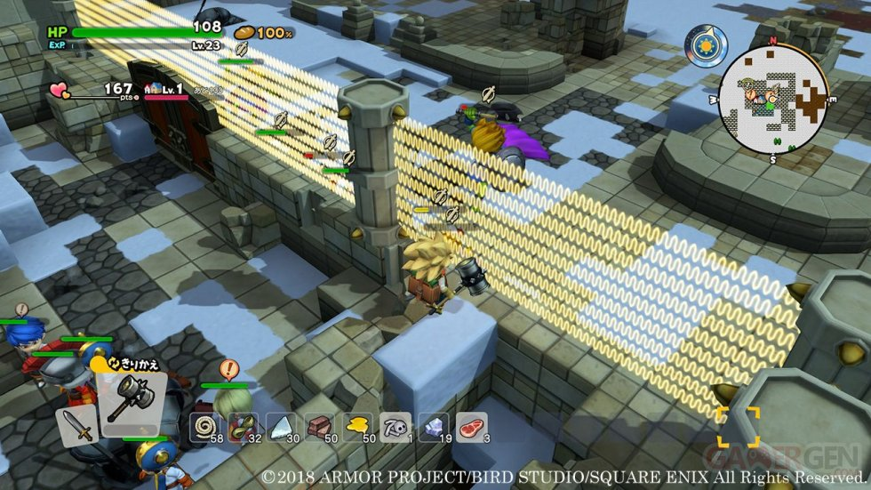 Dragon-Quest-Builders-2-05-03-12-2018
