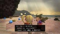 Dragon Quest Builders 2 05 09 04 2018
