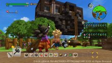Dragon-Quest-Builders-2-05-12-11-2018