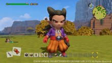 Dragon-Quest-Builders-2-05-13-09-2018