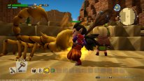 Dragon Quest Builders 2 05 14 02 2019