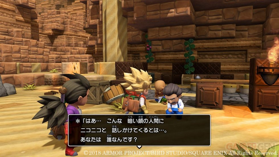 Dragon-Quest-Builders-2-05-15-10-2018