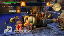 Dragon-Quest-Builders-2-05-22-10-2018