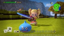Dragon Quest Builders 2 06 02 04 2018