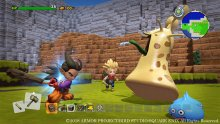 Dragon-Quest-Builders-2-06-09-04-2018