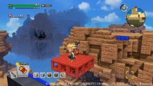 Dragon-Quest-Builders-2-06-12-11-2018