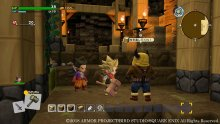 Dragon-Quest-Builders-2-06-15-10-2018