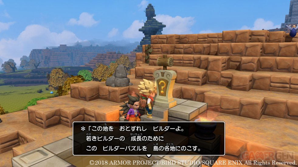 Dragon-Quest-Builders-2-06-22-10-2018