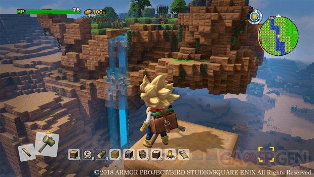 Dragon Quest Builders 2 06 23 04 2018