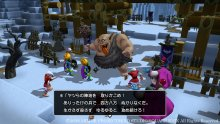 Dragon-Quest-Builders-2-06-26-11-2018