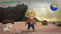 Dragon Quest Builders 2 07 02 04 2018