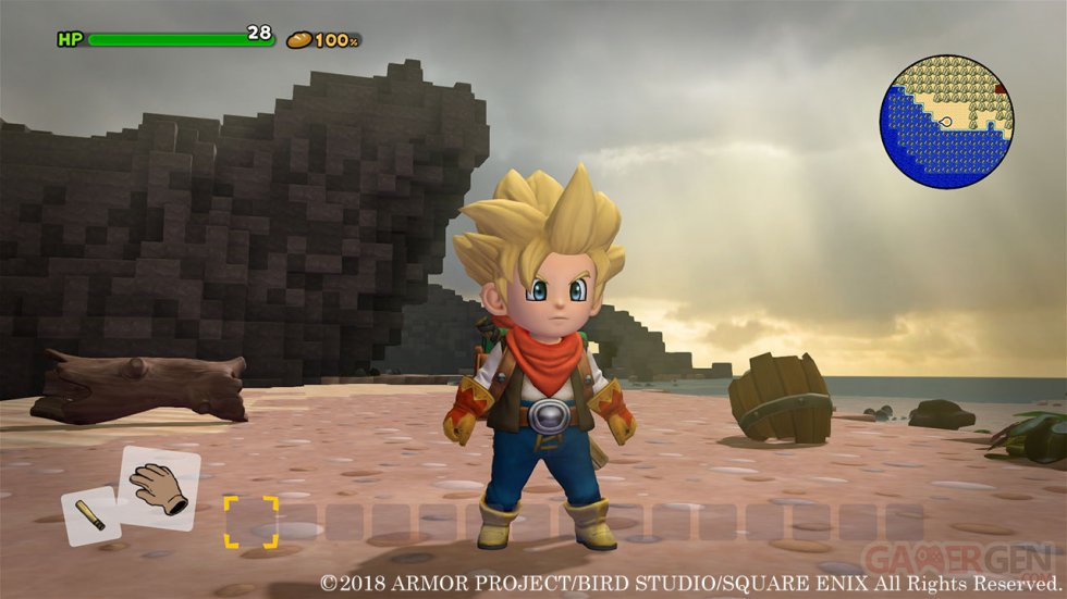 Dragon-Quest-Builders-2-07-02-04-2018