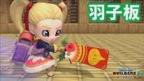 Dragon Quest Builders 2 07 22 12 2018