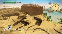 Dragon Quest Builders 2 07 30 01 2019