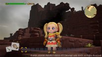 Dragon Quest Builders 2 08 02 04 2018