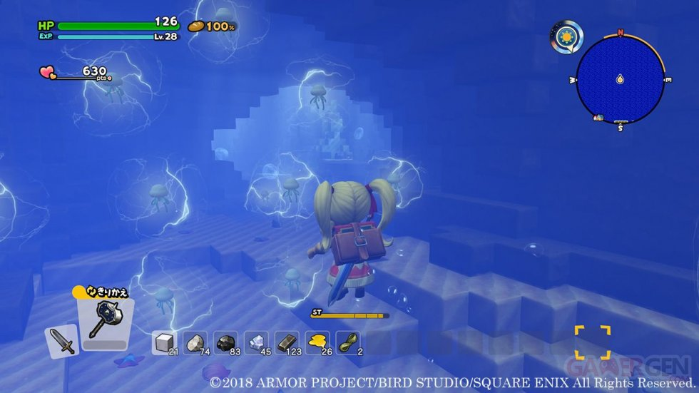 Dragon-Quest-Builders-2-08-03-12-2018