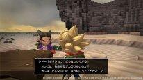 Dragon Quest Builders 2 08 09 04 2018