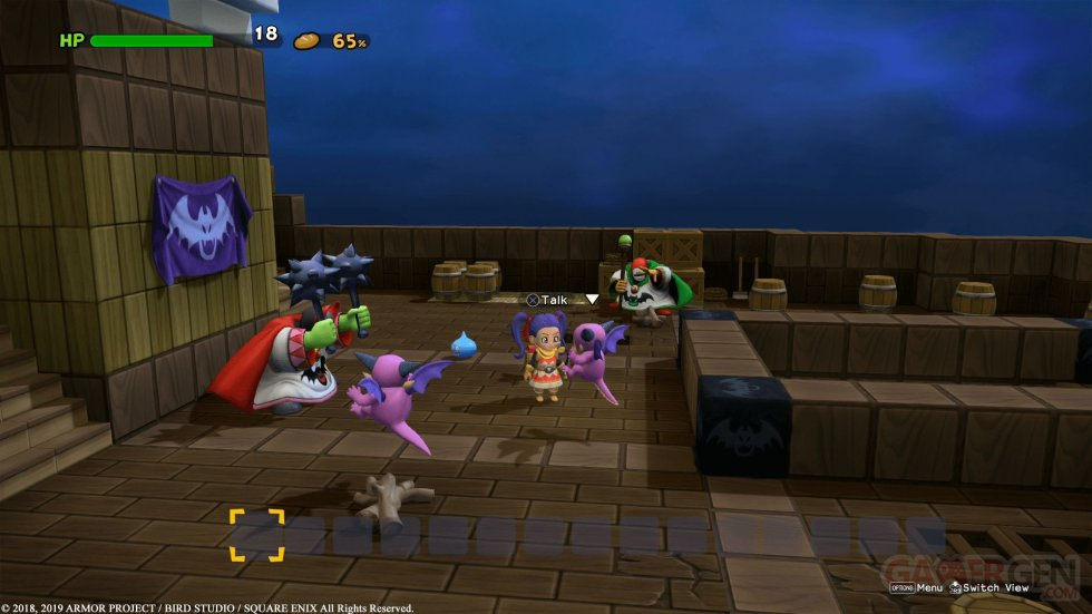 Dragon-Quest-Builders-2-08-28-06-2019