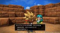 Dragon Quest Builders 2 08 30 01 2019