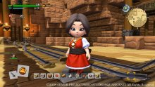 Dragon-Quest-Builders-2-09-15-10-2018