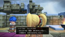 Dragon-Quest-Builders-2-09-26-11-2018