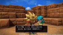 Dragon Quest Builders 2 09 30 01 2019