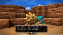 Dragon-Quest-Builders-2-09-30-01-2019