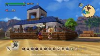 Dragon Quest Builders 2 10 19 11 2018