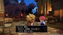 Dragon Quest Builders 2 10 30 01 2019